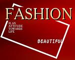 deuts-fashion