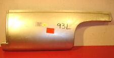 Ford Standard DeLuxe Custom Quarter 1/4 Panel Front Left 1949-1951 #93L EMS