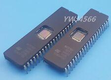 100Pcs M27C160-100F1 M27C160 27C160 16M EPROMs