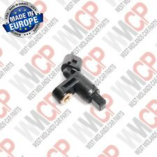 ABS Sensor FRONT Left VW CADDY Mk II 1995 - 2004 ** 1H0927807 / 1J0927803 **