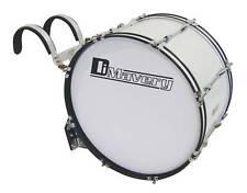 Bass Drum Double End doppel Schlägel BDM-20 Hayman Schlägel für große Trommel