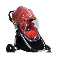 Baby Jogger Parapioggia per passeggino City Select BJ0139035100