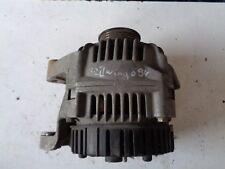 Renault Twingo I 1,2 Bj.93-07  Lichtmaschine 7700847513 75A VALEO