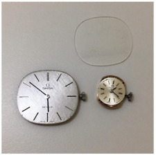 Genuine Omega Dial Movement Watch hand winding/815559702
