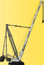 Kibri 13022 1:87 Liebherr LTR 1800 Crane