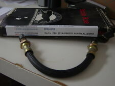 AUSTIN  ALLEGRO 1973-84   REAR BRAKE HOSE ABK /ABH100 EQ BH 100