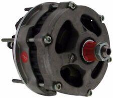 New Alternator 101822 2101822 2541768 Porsche 911 914 13208