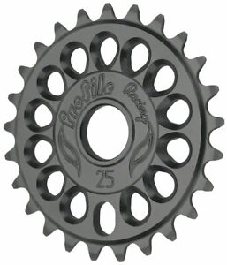 Profile Racing Imperial Sprocket, 28t Black