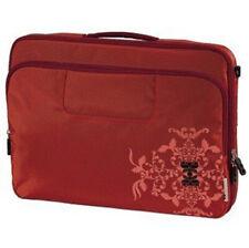 13'' MacBook Air/Pro Laptop Ultrabook Notebook zipped Sleeve Case Bag Cover Red