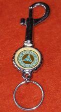 Porte-clé Key Ring MERCEDES BENZ + décapsuleur