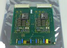 Dg981 siemens 6dm1001-7wa12-0 6dm1 001-7wa12-0 e:8 modulpac simoreg