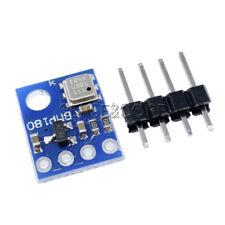 BMP180 Digitaler Luftdruck Sensor fertiges Modul für Arduino replace BMP085