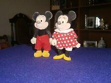 Vintage Disneyana Goofy