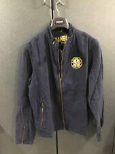 Giubbino in tessuto ducati scrambler 987691706 - Tex jacket scrambler