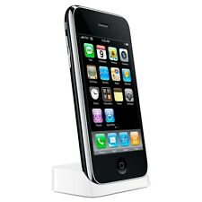 Apple Mb484g/a iPhone 3g Dockingstation Ladestation