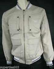 Triple Five Soul Sand  Jacket Urban Military (M) 100% Cotton 555 Soul Triple 5