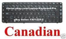 HP Compaq Presario CQ56-148ca CQ56-154ca CQ56-204ca CQ56-220ca CQ56-240 Keyboard
