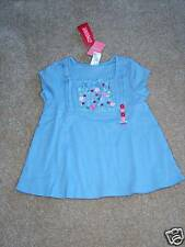 NWT GYMBOREE Love Is In the Air Purple A-line Top~sz 5!