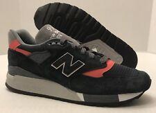 c8c8eac5fc62c New Balance 7 Men's US Shoe Size Athletic Shoes New Balance 998 for ...