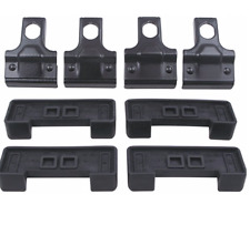 THULE Roof-Rack Fit Kit for Traverse Foot Packs - For 480 & 480R Only KIT # 1336