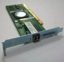 Genuine New HP AB378-60101 4GB Single Port PCI-X Fibre Channel Mass Storage HBA