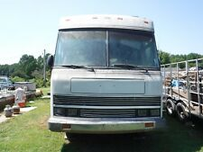 1988 ITASCA WINNEBAGO SUNCRUISER RV MOTORHOME GRILLE + ALL PARTS ARE FOR SALE