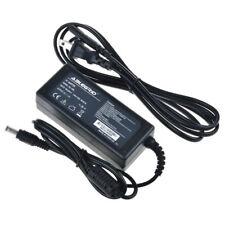 Ac Adapter Dc Charger for Compaq Presario V5000 V6000 V6600 F600 Power Cord 65W