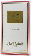 JEAN PATOU  Joy 45 ml EDT Spray