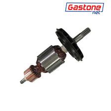 Indotto per martello Bosch GBH 5-40 DE - 5-40 DCE - GSH 5 E (1614011098)