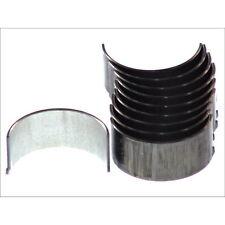 Pleuellager GLYCO 01-3040/5 STD