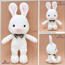 Kawaii~ Pig Rabbit plush You're Beautiful Toys 22'' Animal Korea SBS Drama Gifts