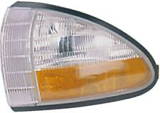 Side Marker Light fits 1992-1995 Pontiac Bonneville  DORMAN