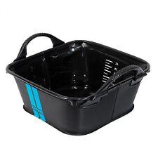 SAENGER MS-Range Water Bucket Futtereimer Wassereimer faltbar