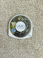 Godzilla UMD Video for Sony PSP *Cart Only*