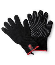 Weber® High Temperature Premium Gloves L/XL
