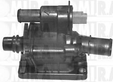 TERMOSTATO COMPLETO CITROEN C1 - C2 - C3 - Xsara 1.4 HDI Diesel 1400 HDI
