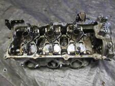 INFINITI EX35 FX35 G35 M35 NISSAN 350Z right SIDE ENGINE CYLINDER HEAD VQ35HR