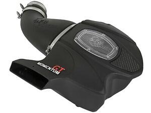 aFe Power 51-76206-1 Momentum GT Pro Dry S Intake For 18-20 Dodge Durango SRT V8