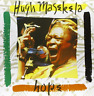 Hugh Masekela-Hope (2LP)  VINYL LP NEW