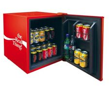 Coca Cola Fridge products for sale | eBay