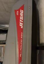 Jetbag ALLROUND 320 Dachbox