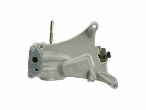 For 2000-2003 Ford Excursion Turbocharger Mount Cardone 96925TG 2001 2002