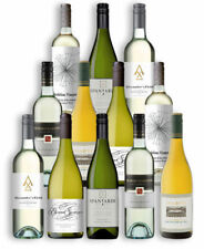 Wines (Mixed Cases)