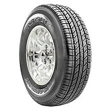 24575r16 111s Iron Rb Suv Owl Tire Set Of 4 Fits 24575r16