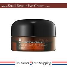 Mizon Snail Repair Eye Cream 25ml + Free Random Sample [ US Seller ]