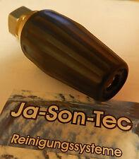 Bombas de agujas para Kärcher K 595 2,1 consumer con 16 mm de pistón