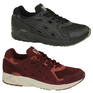 ASICS Gel-Ds Trainer Og Trainers Sports Shoes Casual Shoes Men