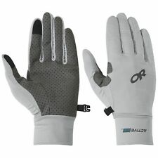 Outdoor Research Handschuhe ActiveIce Chroma Full Sun Gloves