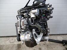 CDN CDNC MOTOR MOTEUR 2,0 TFSI AUDI q5 8r 211ps 47tkm COMPLETO
