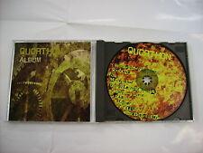 QUORTHON - ALBUM - CD NEW UNPLAYED 1994 - BATHORY
